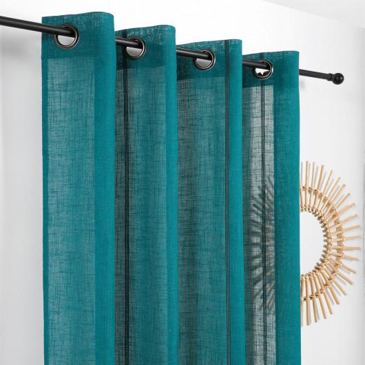 Revêtement de sol vinyle à clipser très résistant - PALIOCORE - Designflooring