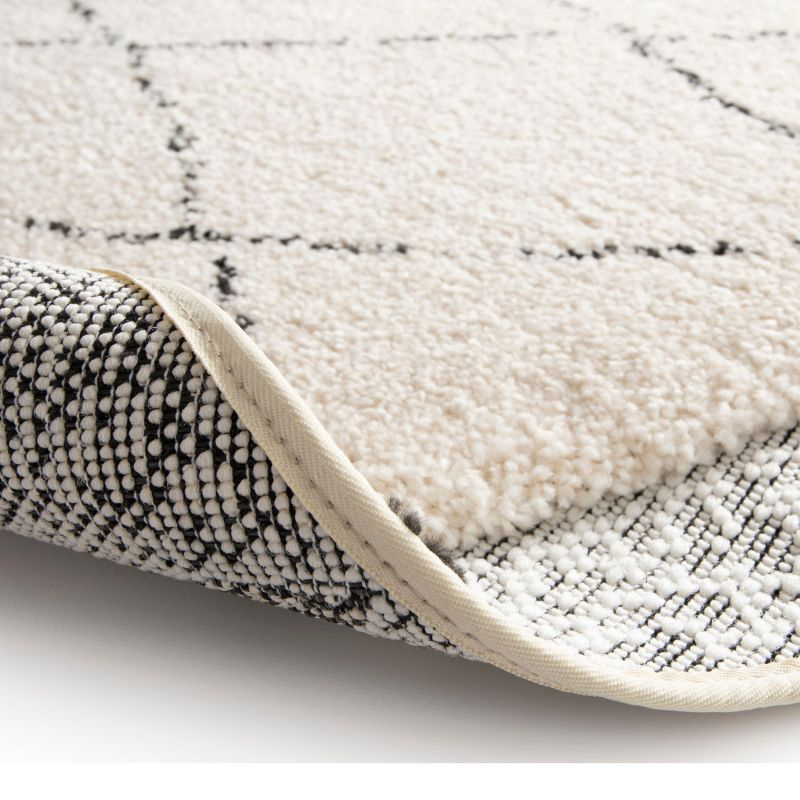 lames pvc clipsables boston pine cream wineo ambra. Black Bedroom Furniture Sets. Home Design Ideas