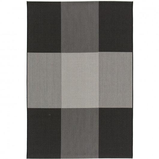 Sol vinyle lino lames parquet bois clair Noma Clear - 4M - Texline - Gerflor