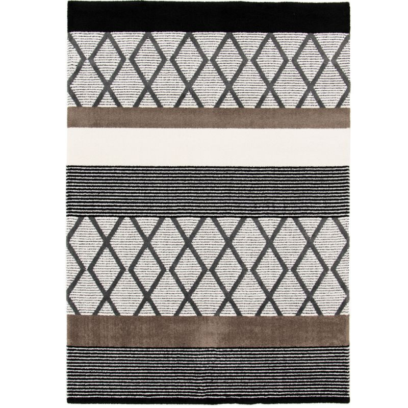 sol vinyle lino lames parquet bois us blanchi fabrik white 4m texline gerflor solcolor. Black Bedroom Furniture Sets. Home Design Ideas