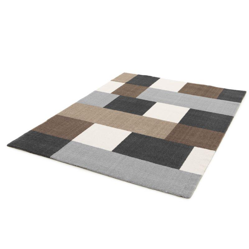 papier peint diane retro vert d 39 eau et dor rasch. Black Bedroom Furniture Sets. Home Design Ideas