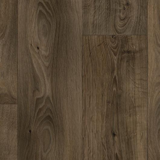 Papier peint rayures gris beige - Florentine 2 Rasch