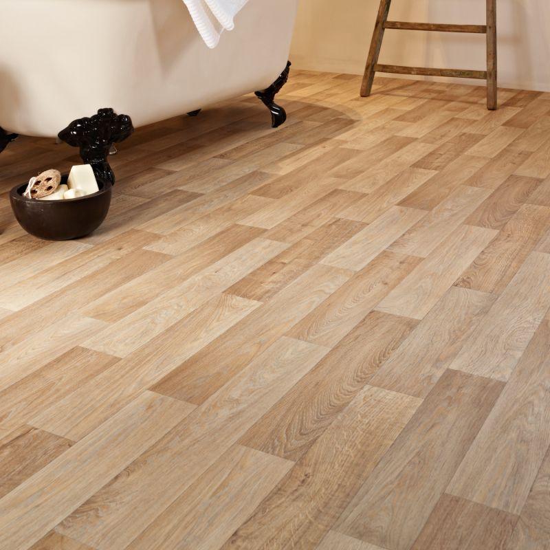 Papier peint Tropical jaune et gris - Myriad - GRANDECO Life