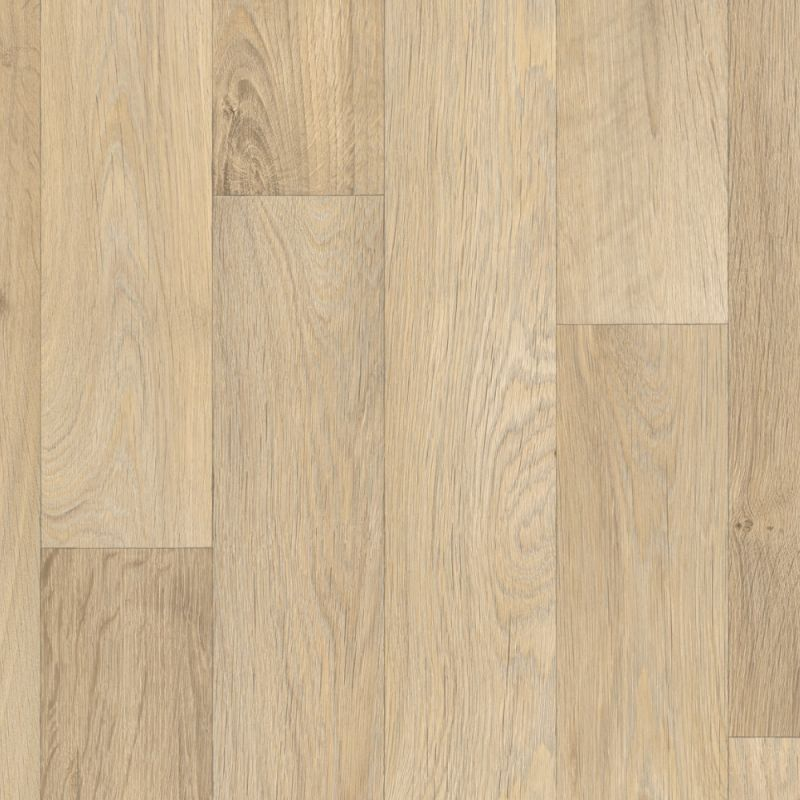 Papier peint Tropical singes - vert et beige - Myriad - GRANDECO Life