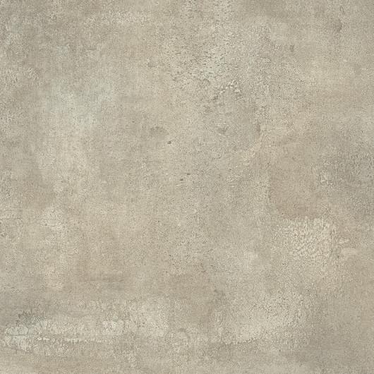 Papier peint à motif Cubes bois rose et bleu - GRANDECO Inspiration Wall