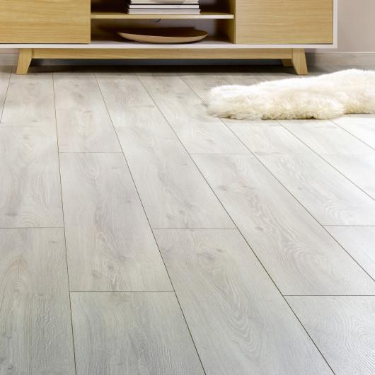 Papier peint L70701 Tropical et Perroquet bleu foncé et argent - UGEPA