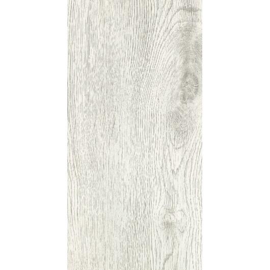 Papier peint L70709 Tropical et Perroquet lin et argent - UGEPA