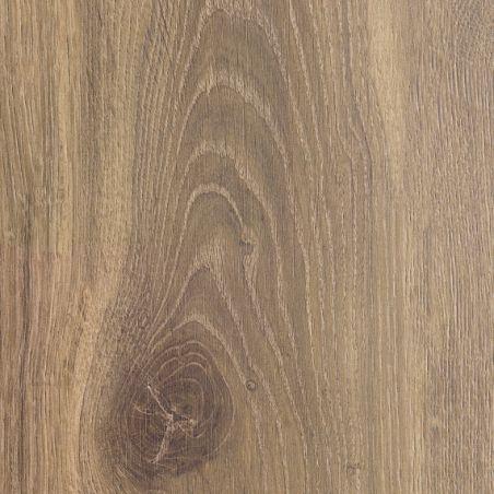 Papier peint Smoothie rouge et gris - Au Bistrot d'Alice CASELIO