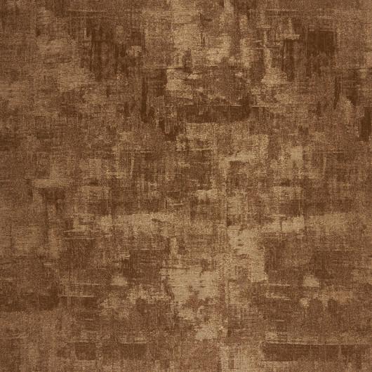 Tapis CANVAS motif enfant petite souris rose  - 120x170cm