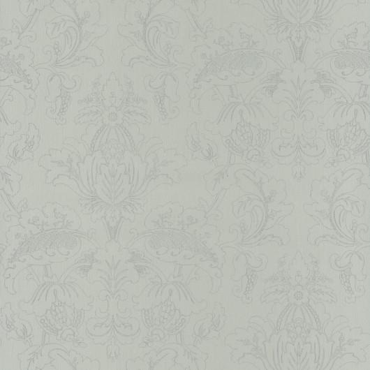 Tapis CANVAS motif triangles pastel  - 120x170cm