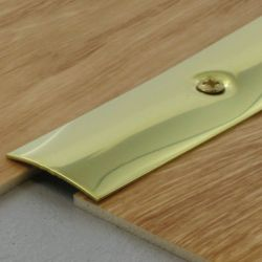 Tapis SHADE à motif géométrique triangles - fond écru - 120x170cm