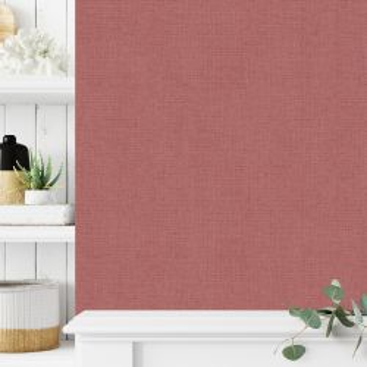 Tapis tout doux TENDER blanc - peau - Astra