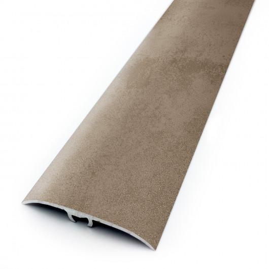 Papier peint Feuillage tropical bleu/vert - Barbara Home - Rasch