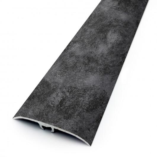 Papier peint tropical Madagascar - rose pastel - Rasch