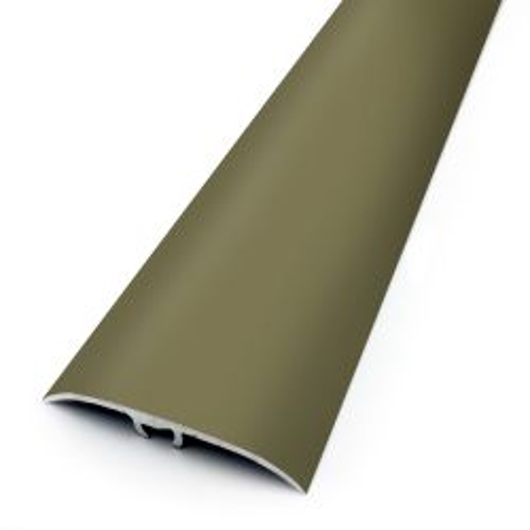 Papier peint MVE101386134 Ondulation bleu - MOOVE CASELIO
