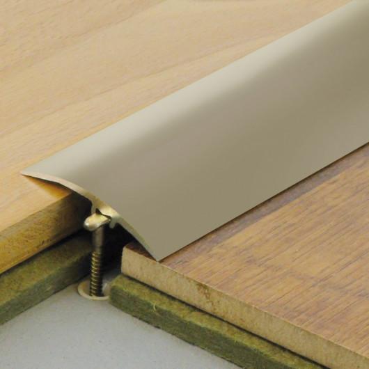 Papier peint GNL101697620 Joy vert et doré - GREEN LIFE CASELIO