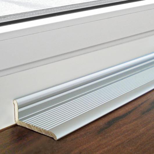 Revêtement PVC - Largeur 4M - BARCELONA D588 - IVC