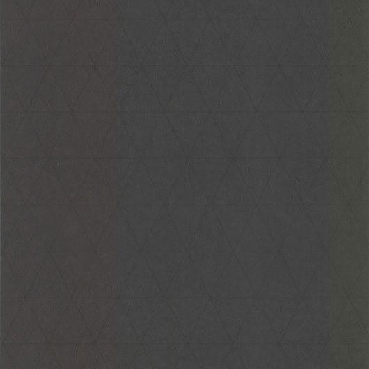 Papier peint EPA102326618 VOYAGE bleu nuit et doré - L'ESCAPADE - Caselio