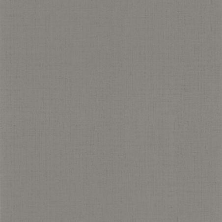 Papier peint EPA102307773 EVASION vert d'eau - L'ESCAPADE - Caselio