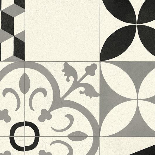 Tapis d'escalier - Marchette RIVA Hamat