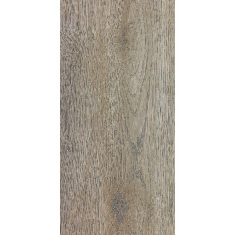 Lame PVC clipsable avec quatre chanfreins - Livyn Balance Click - Quick Step