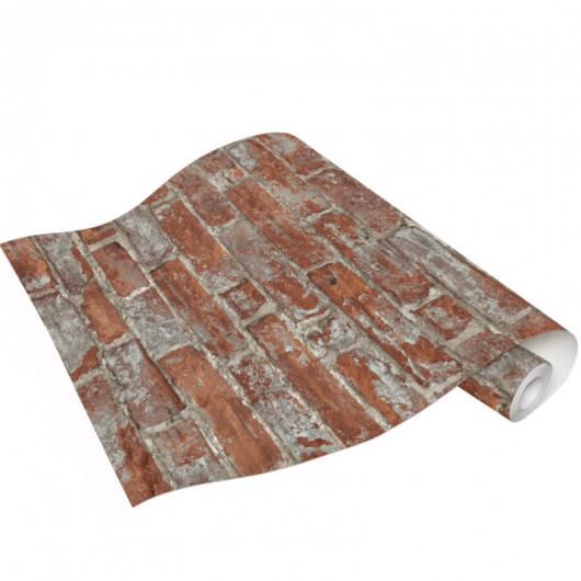 Tapis de bain AQUANOVA - modèle Origami