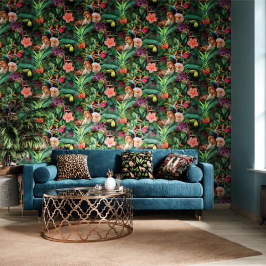 Tapis de bain AQUANOVA - modèle Morgan